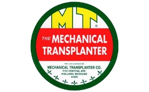 MechanicalTlogo