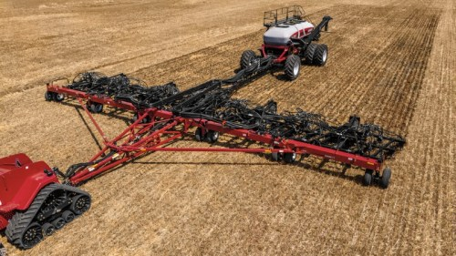 Flex Hoe 900 and Steiger 500_A-0368_05-19